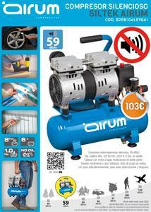 catalogo airum 19