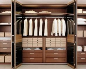 Armarios - Disenador de armarios ...