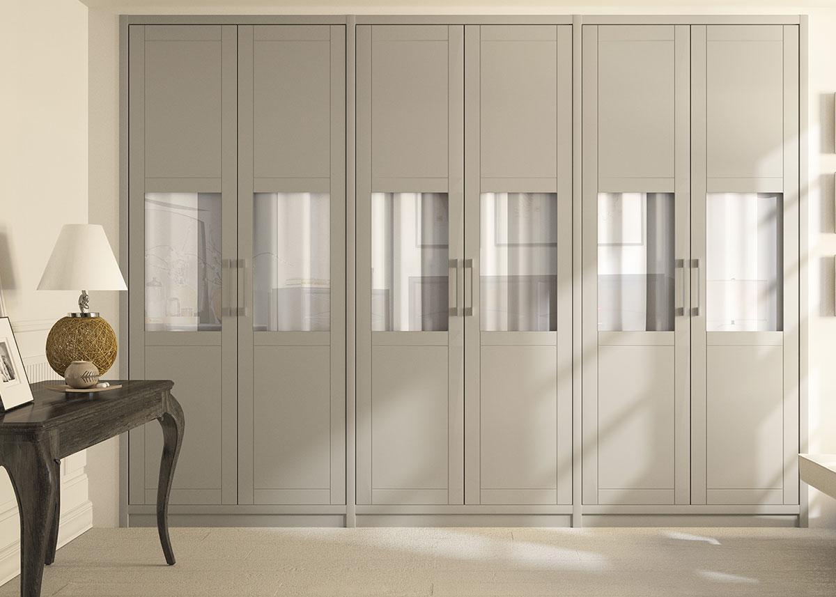 Frentes armarios 8 armarios - Disenador de armarios ...