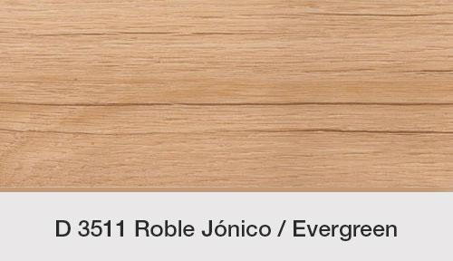 D 3511 Roble