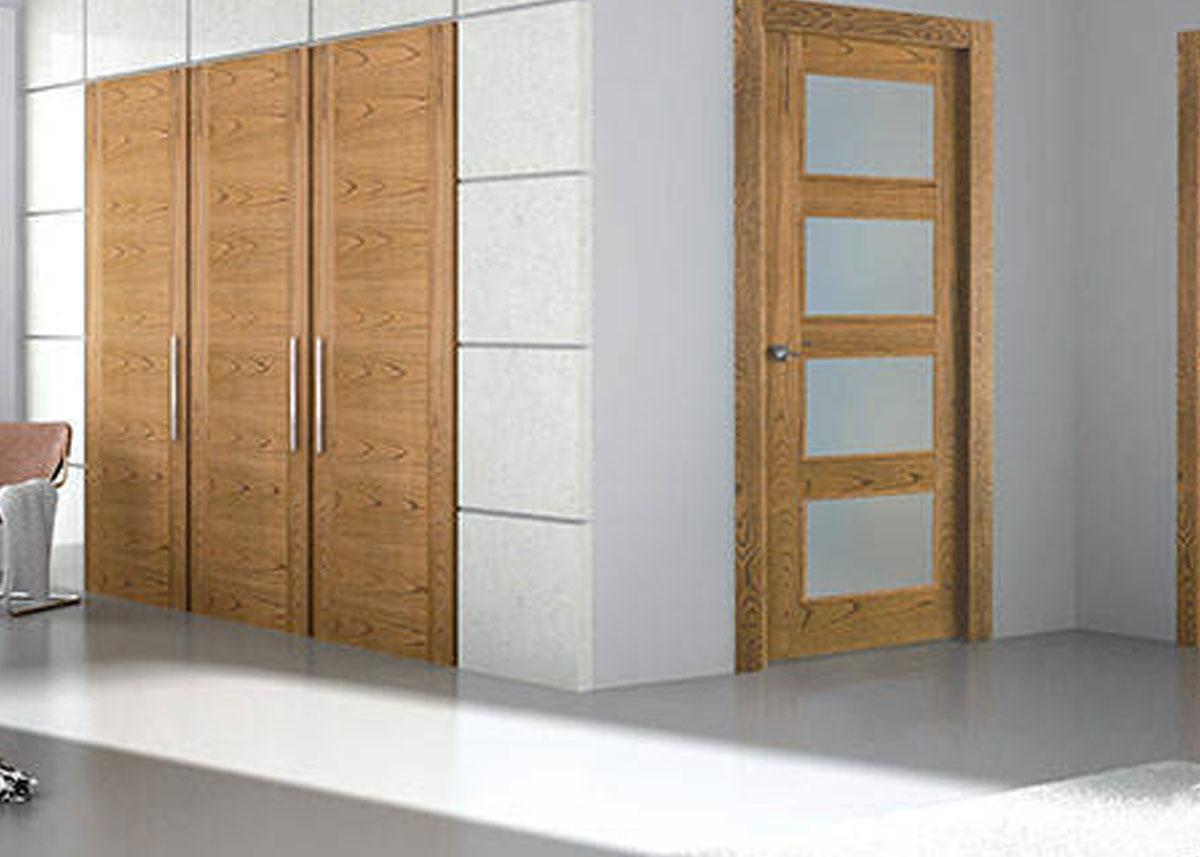 Frentes armarios 15 armarios - Disenador de armarios ...