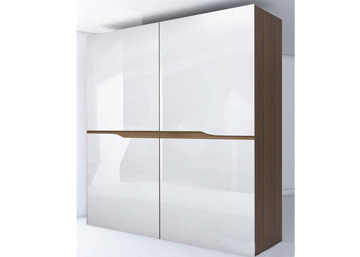 Frentes armarios 11 armarios - Disenador de armarios ...