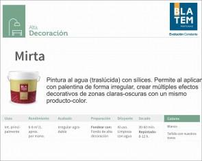 BLATEM-ALTA-DECORACION-MIRTA
