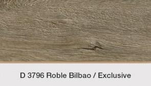 D 3796 Roble Bilbao / Exclusive