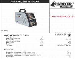 INVERTER-STAYER-TIG-ELECTRODO-MAQUINA-SOLDAR-GAMAPROGRESS-1500GE