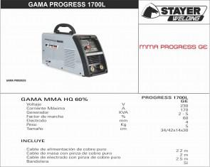 INVERTER-STAYER-TIG-ELECTRODO-MAQUINA-SOLDAR-GAMAPROGRESS-1700ML