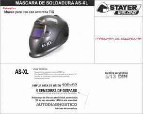 INVERTER-STAYER-TIG-ELECTRODO-MAQUINA-SOLDAR-MASCARA-SOLDADURA-AS-XL