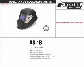 INVERTER-STAYER-TIG-ELECTRODO-MAQUINA-SOLDAR-MASCARA-SOLDADURA-AS.1B