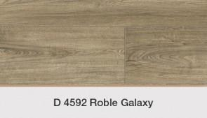 d4592-roble-galaxy